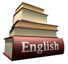 engelskalärare