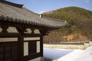 Hitta jobb i Sydkorea