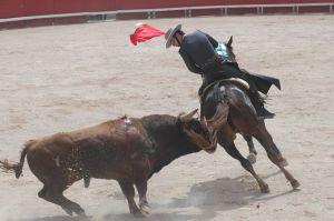 Hitta jobb i Spanien