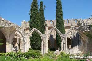 Hitta jobb på Cypern