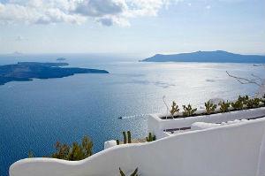 Hitta arbete i Grekland