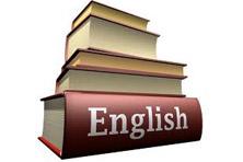 Engelska ordböcker